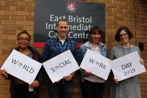 Bristol city schools case study