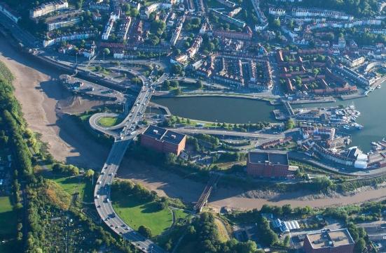 Western Harbour - CB Bristol Design 2019 (1)